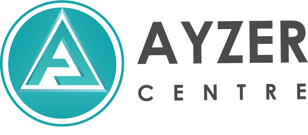 Ayzer Center For Entrepreneurship